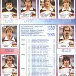 FIGURINE-EURO-1984-0019