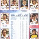 FIGURINE-EURO-1984-0020