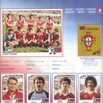 FIGURINE-EURO-1984-0021