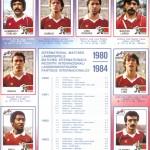 FIGURINE-EURO-1984-0022