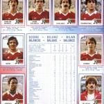 FIGURINE-EURO-1984-0023