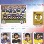 FIGURINE-EURO-1984-0024