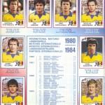 FIGURINE-EURO-1984-0025