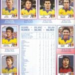FIGURINE-EURO-1984-0026