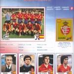 FIGURINE-EURO-1984-0027