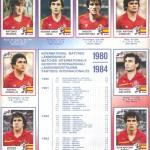 FIGURINE-EURO-1984-0028