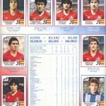 FIGURINE-EURO-1984-0029