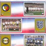 FIGURINE-EURO-1984-0030