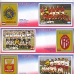 FIGURINE-EURO-1984-0031