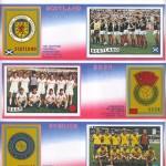 FIGURINE-EURO-1984-0032