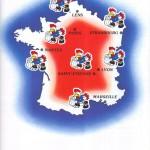 FIGURINE-EURO-1984-0033