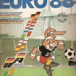 FIGURINE-EURO-1988-1