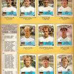 FIGURINE-EURO-1988-10