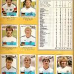 FIGURINE-EURO-1988-11