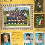 FIGURINE-EURO-1988-12