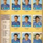 FIGURINE-EURO-1988-13