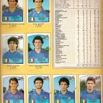 FIGURINE-EURO-1988-14