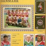 FIGURINE-EURO-1988-15