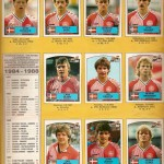 FIGURINE-EURO-1988-16