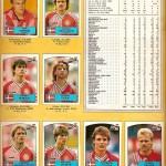FIGURINE-EURO-1988-17