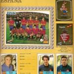 FIGURINE-EURO-1988-18