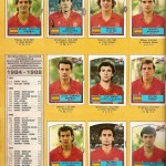 FIGURINE-EURO-1988-19