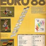 FIGURINE-EURO-1988-2