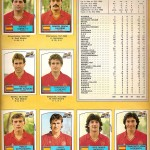 FIGURINE-EURO-1988-20