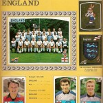 FIGURINE-EURO-1988-21
