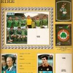 FIGURINE-EURO-1988-24
