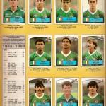 FIGURINE-EURO-1988-25