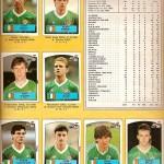 FIGURINE-EURO-1988-26