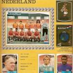 FIGURINE-EURO-1988-27