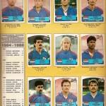 FIGURINE-EURO-1988-28