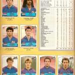 FIGURINE-EURO-1988-29