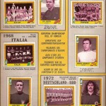 FIGURINE-EURO-1988-3