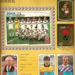 FIGURINE-EURO-1988-30