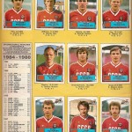 FIGURINE-EURO-1988-31
