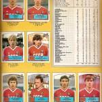 FIGURINE-EURO-1988-32