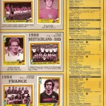 FIGURINE-EURO-1988-4