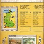 FIGURINE-EURO-1988-5