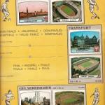 FIGURINE-EURO-1988-6