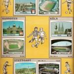 FIGURINE-EURO-1988-7