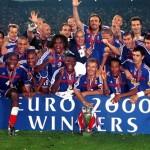 Francia-euro2000