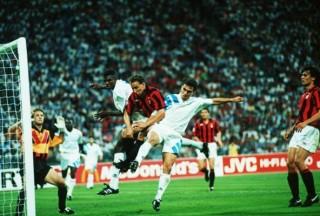 Marsiglia-Milan_1992-93_1