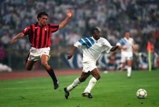 Marsiglia-Milan_1992-93_2