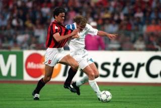 Marsiglia-Milan_1992-93_3