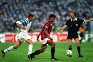 Marsiglia-Milan_1992-93_4