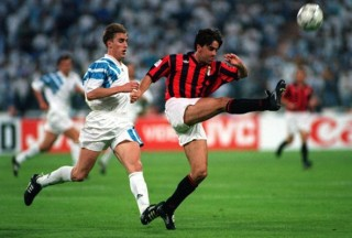 Marsiglia-Milan_1992-93_5