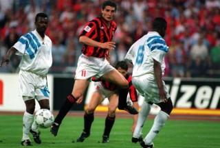 Marsiglia-Milan_1992-93_6